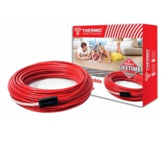 Thermo Нагревательный кабель - набор Thermocable SVK-1020 (9,0-10,0 м2)