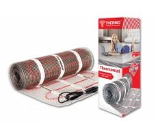 Thermo нагревательный мат Thermomat TVK-85 0,6 кв.м /130 Вт/кв.м