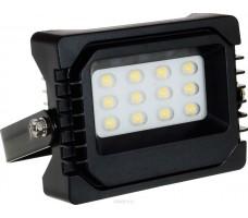 Прожектор светодиодный ДО-10w 4000К 720Лм IP65 (71980 NFL-P)