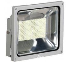 Прожектор светодиодный ДО-100w 6500К 8500Лм IP65 (СДО04-100)