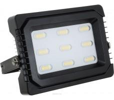 Прожектор светодиодный ДО-30w 4000К 2300Лм IP65 (71982 NFL-P)