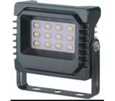 Прожектор светодиодный ДО-30w 6500К 2300Лм IP65 (71983 NFL-P)