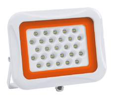 Прожектор светодиодный ДО-50w 6500K 4500Лм 60° IP65 (5007970)