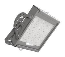 Светильник светодиодный настенный ДБУ-75w IP65 4700-6500К 8600лм КСС Д (ДБУ-12-075-0166-65Х)ц