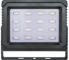 Прожектор светодиодный ДО-50w 4000К 3600Лм IP65 (71984 NFL-P)