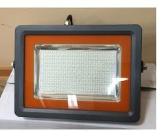 Прожектор светодиодный ДО 70w IP65 Jazzway (плоский корпус)