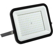 Прожектор светодиодный ДО-150w 6500K 13500Лм IP65 (СДО06-150)