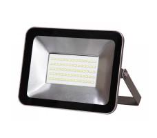 Прожектор светодиодный ДО-30w SMD 6500К 1760 Лм SMD (5001466)