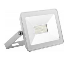Прожектор светодиодный ДО-20w 6400К 1800Лм IP65 белый (SFL90-20)