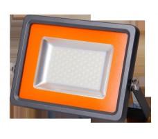 Прожектор светодиодный ДО-50w SMD 6500К 4250 Лм SMD
