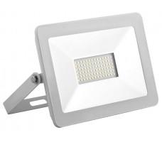 Прожектор светодиодный ДО-50w 6400К 4500Лм IP65 белый (SFL90-50)