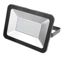 Прожектор светодиодный ДО-70w SMD 6500К 4290 Лм SMD (5001480)w