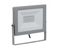 Прожектор светодиодный ДО-70w 6500К 5600Лм IP65 (СДО07-70)