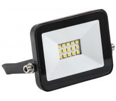 Прожектор светодиодный ДО-10w 4000K 900Лм IP65 (СДО06-10)