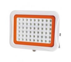 Прожектор светодиодный ДО-50w 6500K 4500Лм 60° IP65