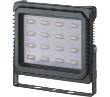 Прожектор светодиодный ДО-50w 6000К 3100Лм IP65 (71319 NFL-M)