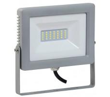 Прожектор светодиодный ДО-20w 6500К 1600Лм IP65 (СДО07-20)