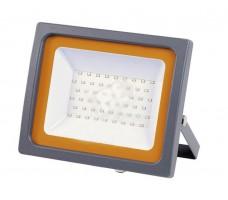 Прожектор светодиодный ДО-30Вт SMD 6500К 2550 Лм SMD