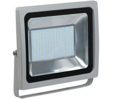 Прожектор светодиодный ДО-100w 6500К 8000Лм IP65 (СДО07-100)