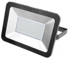Прожектор светодиодный ДО-50Вт SMD 6500К 3080 Лм SMD (5001473)