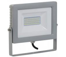 Прожектор светодиодный ДО-50w 6500К 4000Лм IP65 (СДО07-50)