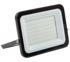 Прожектор светодиодный ДО-50w 4000K 4500Лм IP65 (СДО06-50)