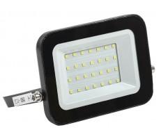 Прожектор светодиодный ДО-30w 6500K 2700Лм IP65 (СДО06-30)