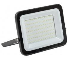 Прожектор светодиодный ДО-100w 6500K 9000Лм IP65 (СДО06-100)