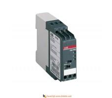 Реле контроля напряжения CM-PFS.S 3ф контроль обрыва и чередования фаз (1SVR730824R9300)