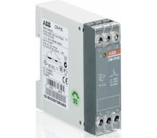 Реле контроля напряжения CM-PVE 220/400В (1SVR550870R9400)