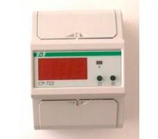 Реле контроля напряжения CP-722 (EA04.009.009)