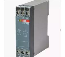 Реле контроля чередования фаз CM-PFE (1SVR550824R9100)