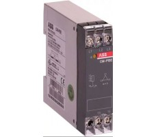 Реле контроля напряжения CM-PVE (контроль 3 фаз) (1SVR550871R9500)