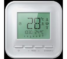 Терморегулятор 520 Теплолюкс для теплого пола
