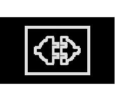 Кабель силовой КГтп-ХЛ 2х1.5 - 0.66 ТРТС