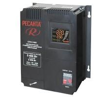 Стабилизатор СПН- 5400 Ресанта