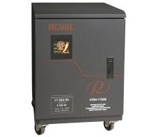 Стабилизатор СПН-17000 Ресанта