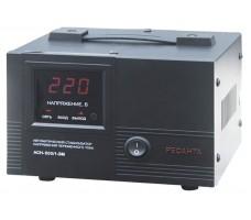 Стабилизатор ACH-500 /1- ЭМ Ресанта