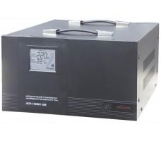 Стабилизатор АСН-12000 /1-ЭМ Ресанта