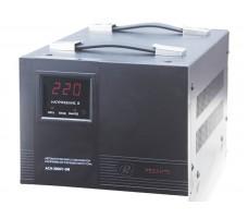 Стабилизатор АСН-3000 /1-ЭМ Ресанта