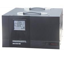 Стабилизатор АСН-5000 /1-ЭМ Ресанта