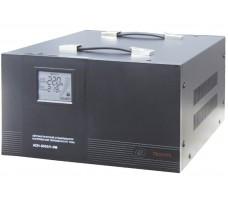 Стабилизатор АСН-8000 /1-ЭМ Ресанта
