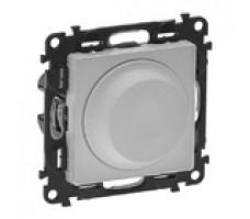 Valena Life светорегулятор 300 Вт (алюминий)