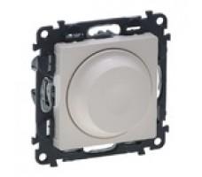 Valena Life светорегулятор 300 Вт (слоновая кость)