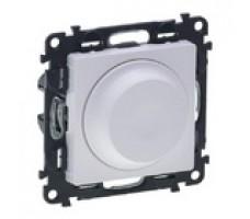 Valena Life светорегулятор 300 Вт  (белый)