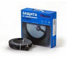 Комплект греющего кабеля 16 Вт/м  2 м. для установки на трубу NUNICHO