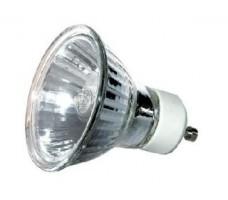 Лампа галогенная JCDRС 35W GU10