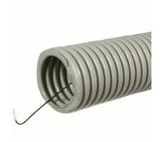 Гофрированная труба ПВХ 16 мм