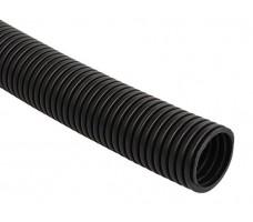 Гофрированная труба ПНД 16 мм