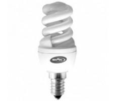 Лампа энергосберегающая SPC 11W E14 2700K